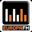 europafmrecorte