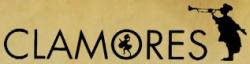logoclamores